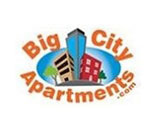 Big City Apartments