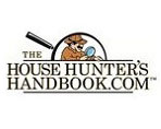 The House Hunter's HandBook